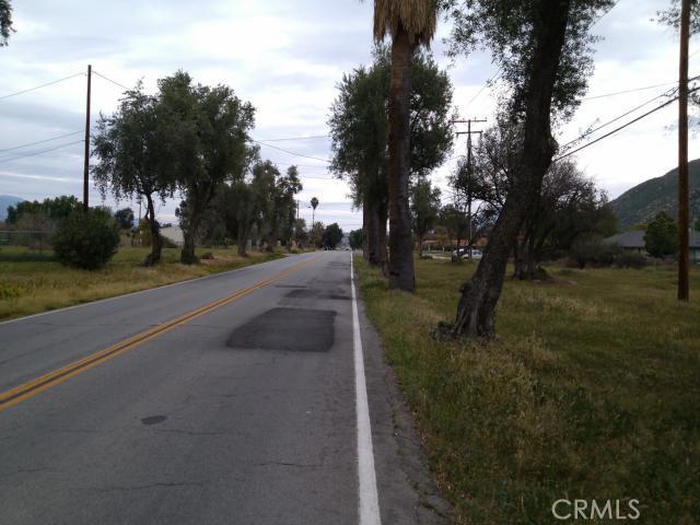0 Alessandro Blvd, Moreno Valley CA: http://media.crmls.org/medias/f3a08e2a-f768-407e-801d-f5257e067fd8.jpg