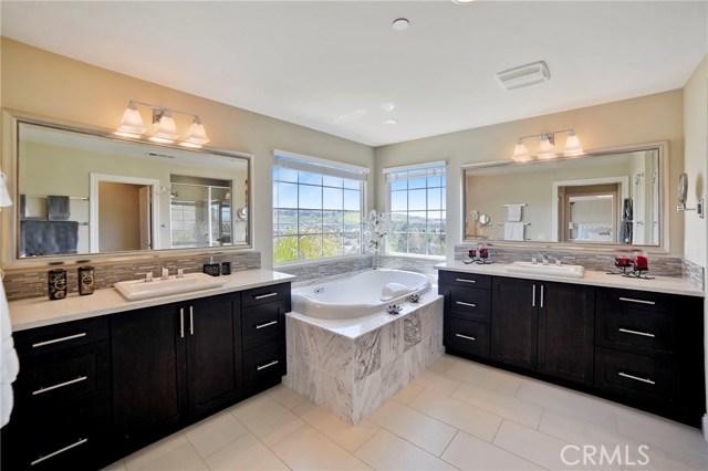 32761 Ocean Vista Court Dana Point, CA 92629 - MLS #: OC17078054