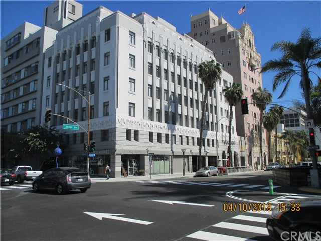 140 Linden Avenue, Long Beach, CA 90802