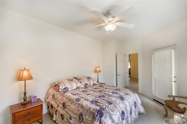 45790 Big Canyon Street Indio, CA 92201 - MLS #: 218013818DA
