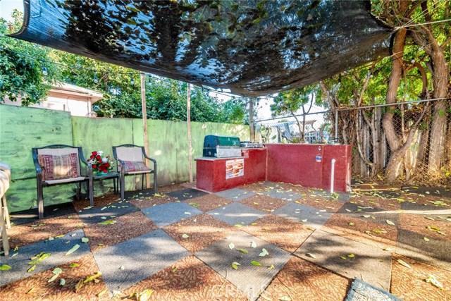 4036 Velma Avenue El Monte, CA 91731 - MLS #: CV18259053