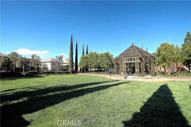 182 Guinevere, Irvine, CA 92620 Photo 17