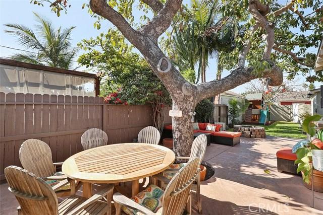 3529 Olive Av, Long Beach, CA 90807 Photo 15