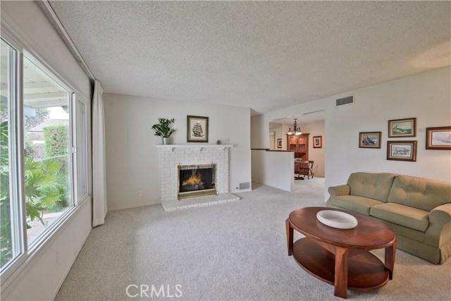 889 S Wayside St, Anaheim, CA 92805 Photo 5