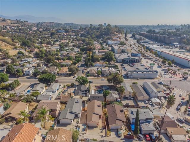 3538 Hillview Pl, Los Angeles, CA 90032 Photo 39