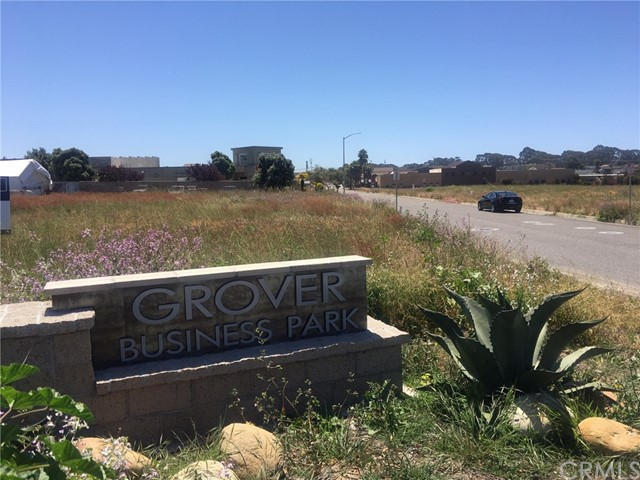 1020 Farroll Road Grover Beach, CA 93433 - MLS #: PI18107104
