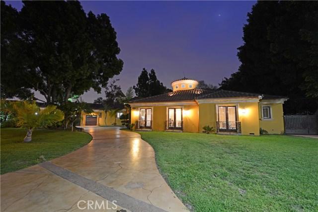 9580 GALLATIN ROAD, DOWNEY, CA 90240  Photo 62