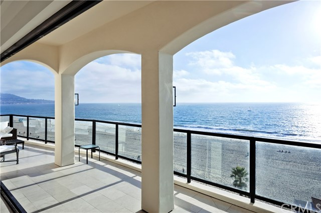 709  Esplanade, Redondo Beach, California 5 Bedroom as one of Homes & Land Real Estate