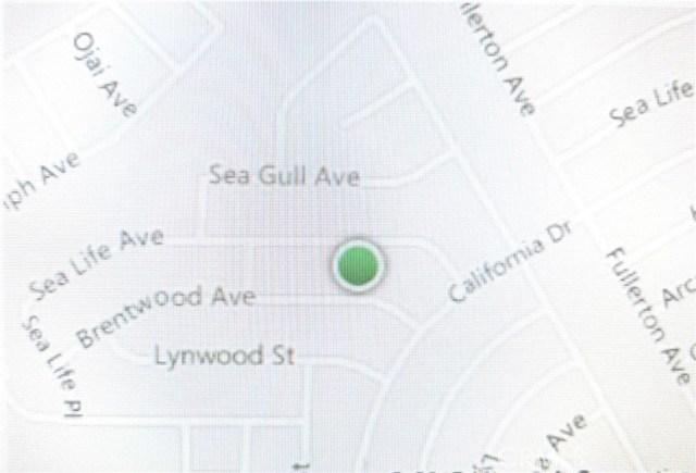 0 007-02-0018-000 Salton City, CA 92275 - MLS #: CV17160113