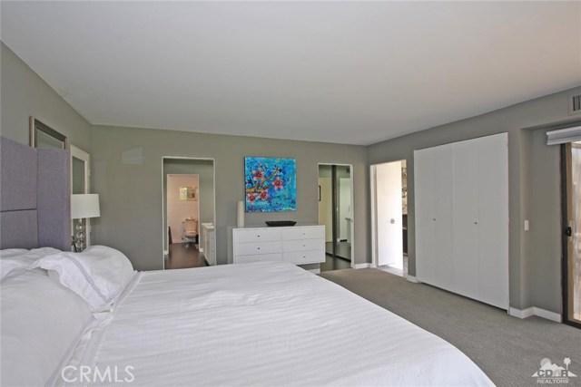 34868 Mission Hills Drive, Rancho Mirage CA: http://media.crmls.org/medias/f3a5b54f-9600-41b9-b354-be69619fa770.jpg