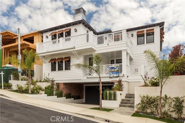 826 18th Street, Hermosa Beach, CA 90254