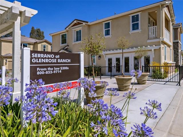 7938 Sunflower Street Highland, CA 92346 - MLS #: EV17137316