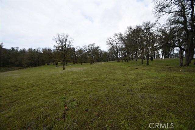 0 Dunstone Drive, Oroville CA: http://media.crmls.org/medias/f3a709eb-2423-4109-86ba-af6d20827df1.jpg