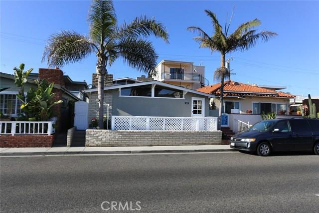 1140 W Balboa Boulevard, Newport Beach, CA 92661
