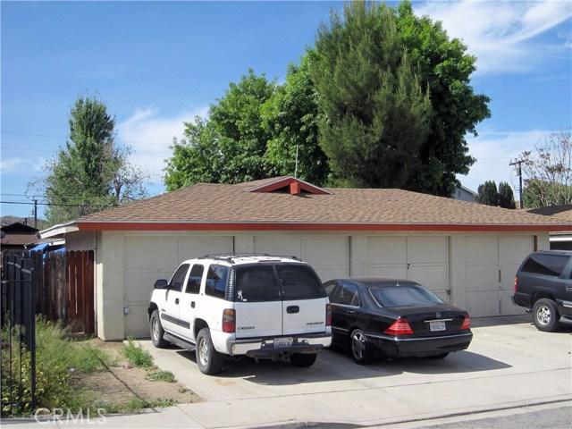 1205 Olive Tree Lane Hemet, CA 92543 - MLS #: IG18183930