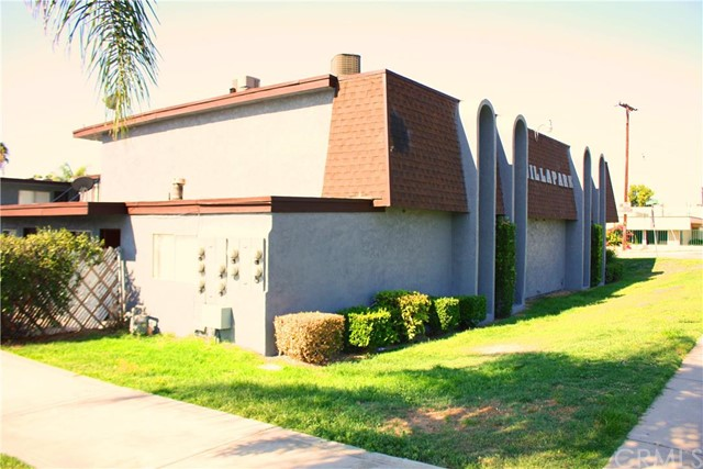 Single Family for Sale at 1483 Lynwood Drive E San Bernardino, California 92404 United States