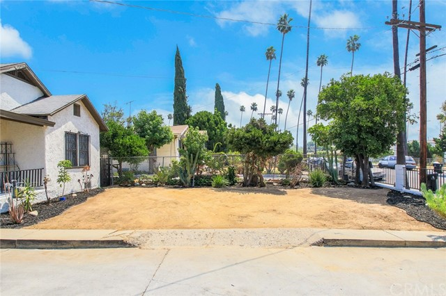 Additional photo for property listing at 5325 Cronus Street  El Sereno, California 90032 United States