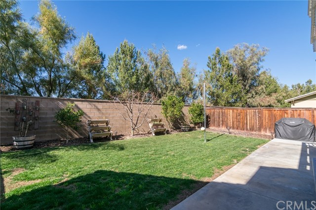 40163 Annapolis Dr, Temecula, CA 92591 Photo 34