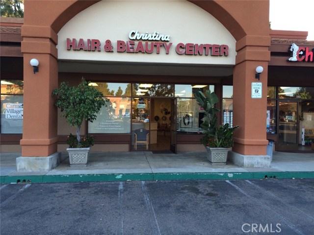 Single Family for Sale at 12125 Alta Carmel Ct. Rancho Bernardo, California 92128 United States