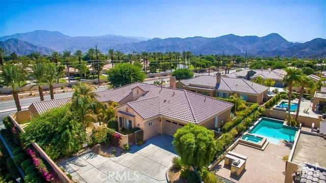 79145 Shadow Trail La Quinta, CA 92253 is listed for sale as MLS Listing 216022230DA