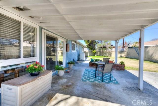 620 S Chantilly St, Anaheim, CA 92806 Photo 15