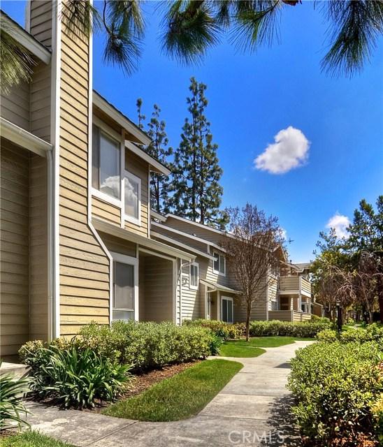 308 Monroe, Irvine, CA 92620 Photo 2