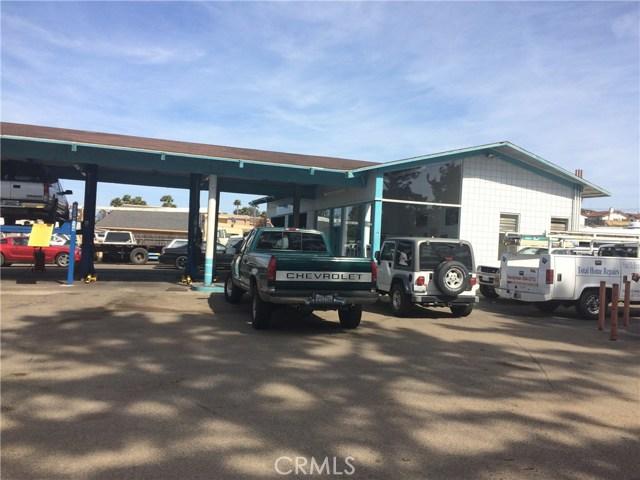 Property for sale at 1055 Los Osos Valley Road, Los Osos,  CA 93420