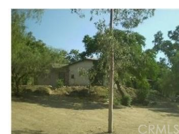 , CA  is listed for sale as MLS Listing PW18261455