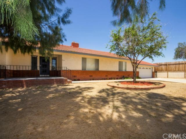 Real Estate for Sale, ListingId: 35155134, Lake Elsinore,CA92530