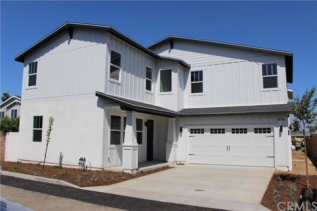 163 Flower Street Unit B, Costa Mesa, CA, 92627