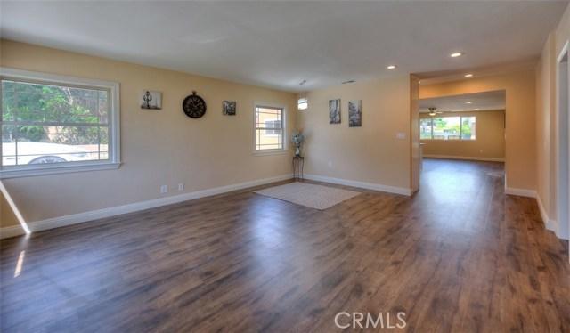 9571 Alder Avenue Fontana, CA 92335 - MLS #: CV17202951
