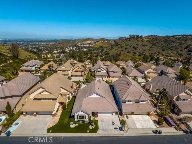 6203 E Allison Circle, Orange CA: http://media.crmls.org/medias/f3b26efb-25e8-416f-9e97-304130e6bc5b.jpg