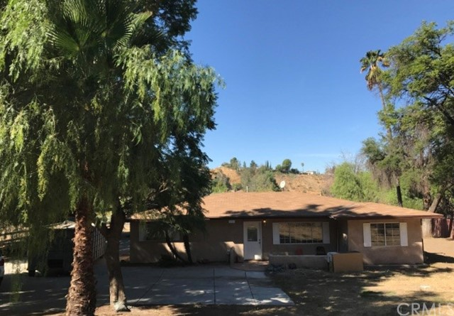 11910 Reche Canyon Road Colton, CA 92324 is listed for sale as MLS Listing RS17237490