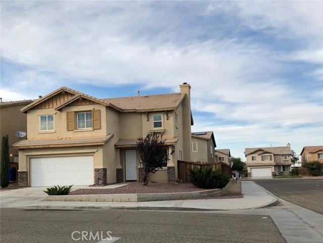 13772 Arthur Drive,Victorville,CA 92392, USA
