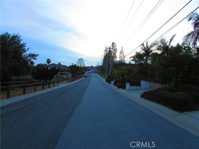 20875 Marcon Drive, Walnut CA: http://media.crmls.org/medias/f3b4a0b2-002d-488c-a973-0913a312963f.jpg