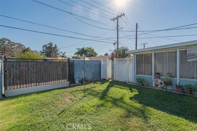 610 N Vine St, Anaheim, CA 92805 Photo 25