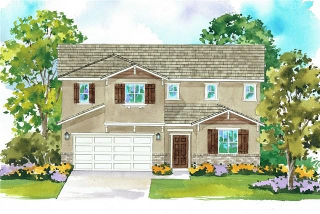 30053 Long Shadow Circle Menifee, CA 92584 - MLS #: EV18153471