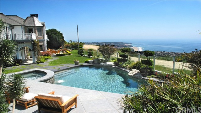 Single Family Home for Sale at 22803 Seaway Drive Laguna Niguel, California 92677 United States