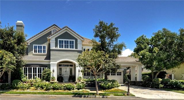 4 Oak Tree Drive, Newport Beach, CA, 92660