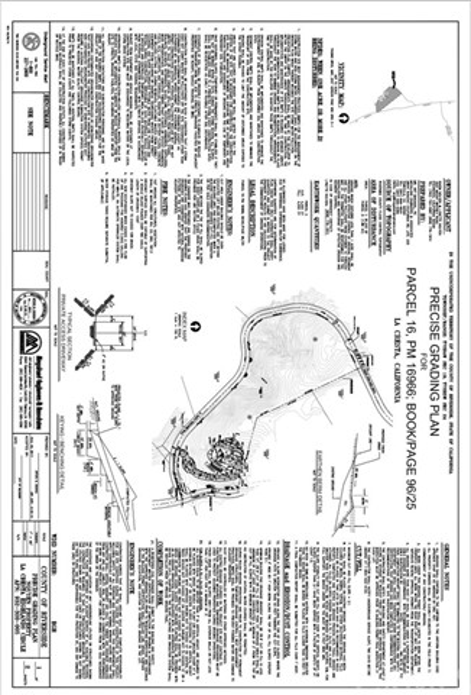 17776 LA CRESTA HIGHLANDS Cr Murrieta, CA 0 - MLS #: SW18107963