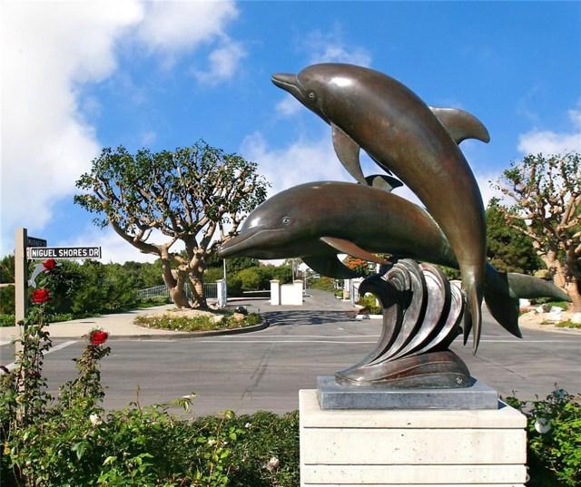23741 Perth Bay, Dana Point CA: http://media.crmls.org/medias/f3b8b5e4-e2e8-4dd6-8494-efe3cdd30434.jpg