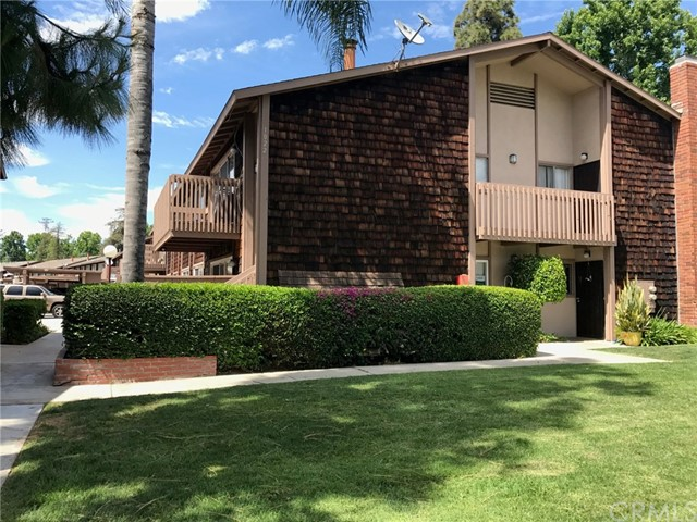 1022 Cabrillo Park Drive E Santa Ana, CA 92701 is listed for sale as MLS Listing PW17116042