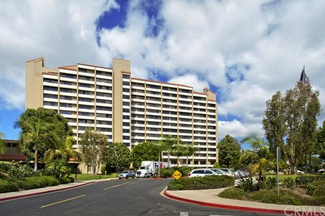 Rental Homes for Rent, ListingId:34087129, location: 24055 Paseo Del Lago # Laguna Woods 92637