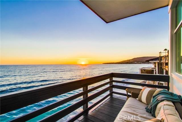 1243 Ocean Front Laguna Beach, CA 92651 - MLS #: LG18016570
