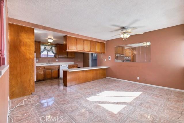 845 S Hayward St, Anaheim, CA 92804 Photo 10