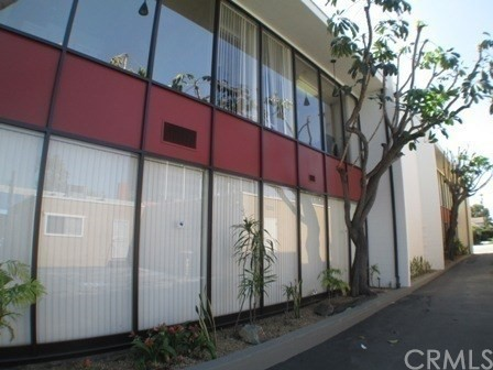 3646 Long Beach Bl, Long Beach, CA 90807 Photo 7