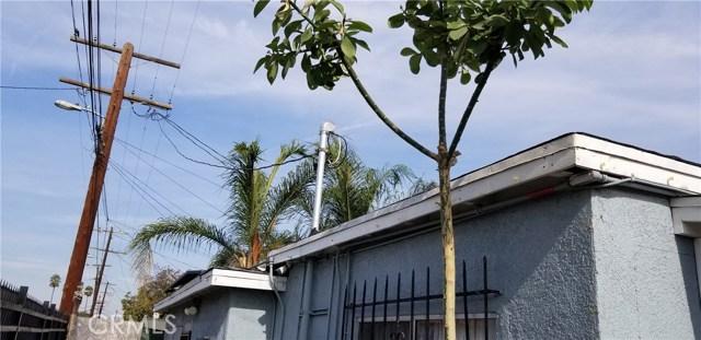10609 San Pedro St., Los Angeles, CA 90003 Photo 12