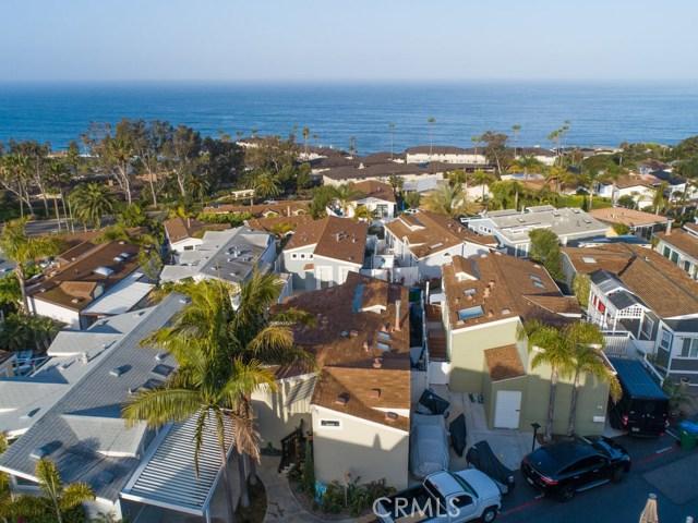 Photo of 30802 Coast #F6, Laguna Beach, CA 92651
