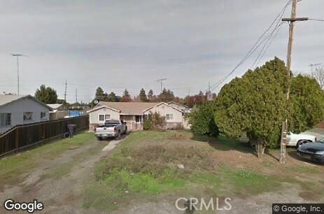 2833 Rodney Avenue Modesto, CA 95354 - MLS #: MC18167806