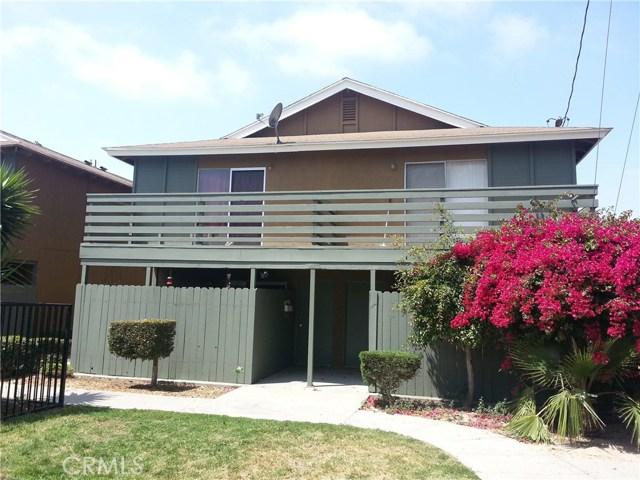 2126 Broden Street, Anaheim, CA, 92802